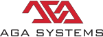 AGA Systems Inc