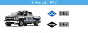 silverado_ppv