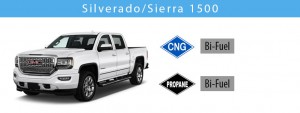 silverado_sierra_1500