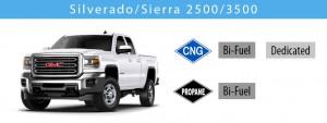 silverado_sierra_2500_3500