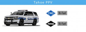 tahoe_ppv